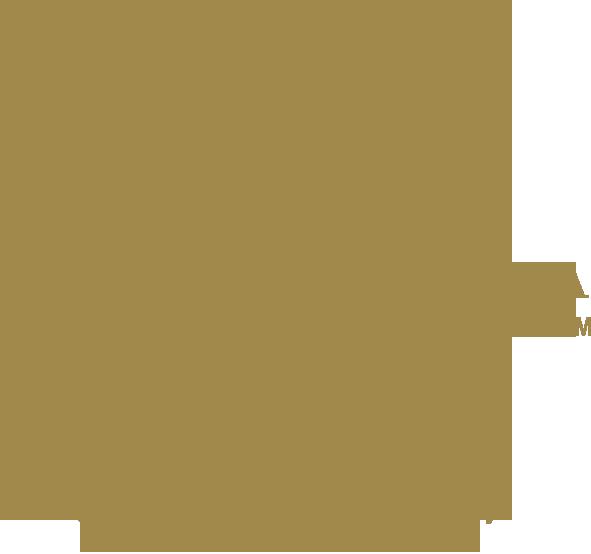 Marco da Venezia